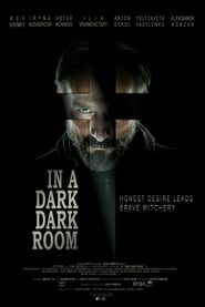 In a Dark, Dark Room (2020)