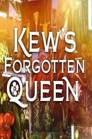 Kew's Forgotten Queen