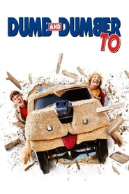 Image Dumb and Dumber To – Mai tăntălău, mai gogoman (2014)