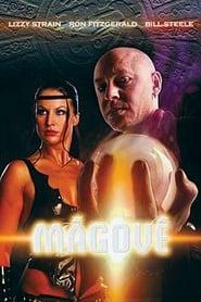 Magus (2008)