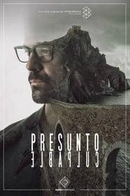Presunto culpable (España) (2018)