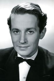 Karl Gustav Ahlefeldt