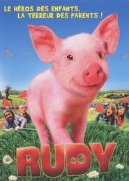 Rudy 2007