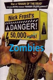 Danger! 50,000 Zombies (2004)