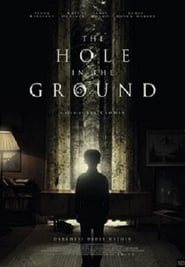 The Hole in the Ground 2018