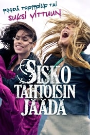 Run Sister Run! (2010)
