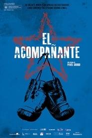 The Companion (2016)