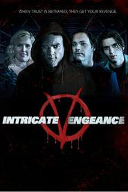 Intricate Vengeance (2016                     ) Online Cały Film Lektor PL