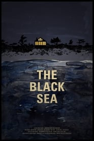 The Black Sea (2015) Online Cały Film Lektor PL