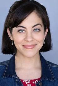 Melissa Perl