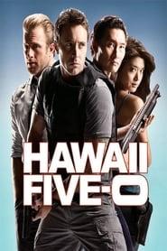 Hawai 5.0 8x15