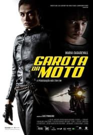 Garota da Moto (2021)