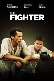 The Fighter (2010) Full HD 1080p Latino