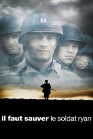 Poster Il faut sauver le soldat Ryan 1998