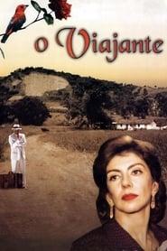 O Viajante (1998)