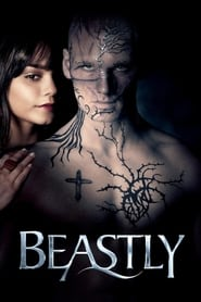 Beastly (2011)