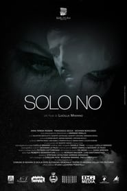 Solo No : The Movie | Watch Movies Online