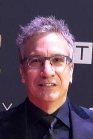 Sid Lieberman