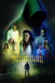 Film Thriller 2018 en Streaming VF