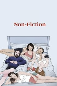 Non-Fiction (2019) Full Movie Watch Online