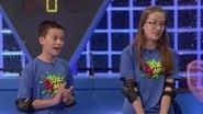 A-Team vs. Team Peanut Butter