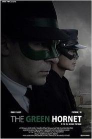 The Green Hornet -  - Azwaad Movie Database