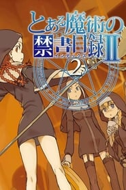 A Certain Magical Index: Season 2