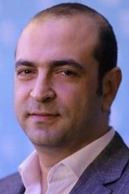 Nader Ershad