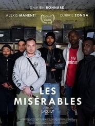 Les Misérables (2017) CDA Online Cały Film Zalukaj