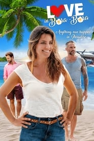 Love in Bora Bora (2018)