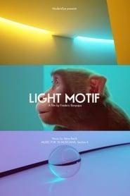 Light Motif 2014