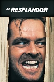 El resplandor (1980) | The Shining