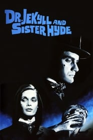 Imagen Dr. Jekyll y su hermana Hyde latino torrent