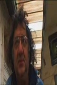 Paulo Anarkao movie