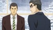 Food Wars!: Shokugeki no Soma saison 4 episode 5