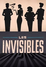 serie Les invisibles streaming