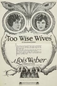 Too Wise Wives
