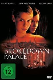 Brokedown Palace (1999) online ελληνικοί υπότιτλοι