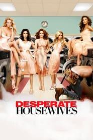 Desperate Housewives: Sezona 3 online sa prevodom