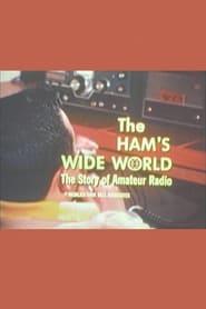 The Ham's Wide World 1966