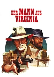Poster California 1977