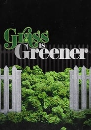 Ver Grass is Greener Online HD Español y Latino (2019)