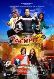 Adnan Sempit 3 (2013)