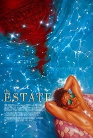 The Estate (2020)