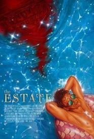 The Estate (2021)