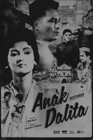 Watch Anak Dalita: Digitally Restored (1956)
