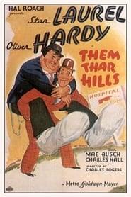 'Them Thar Hills (1934)