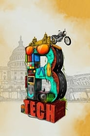 B Tech (2018) 1080P 720P 420P Full Movie Download