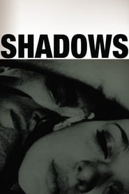 Shadows (1959) Watch Online Free