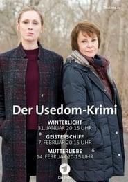 Geisterschiff – Der Usedomkrimi (2019)